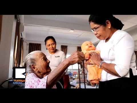 Proud Myanmar: သန္းျမင့္ေအာင္ (၃)