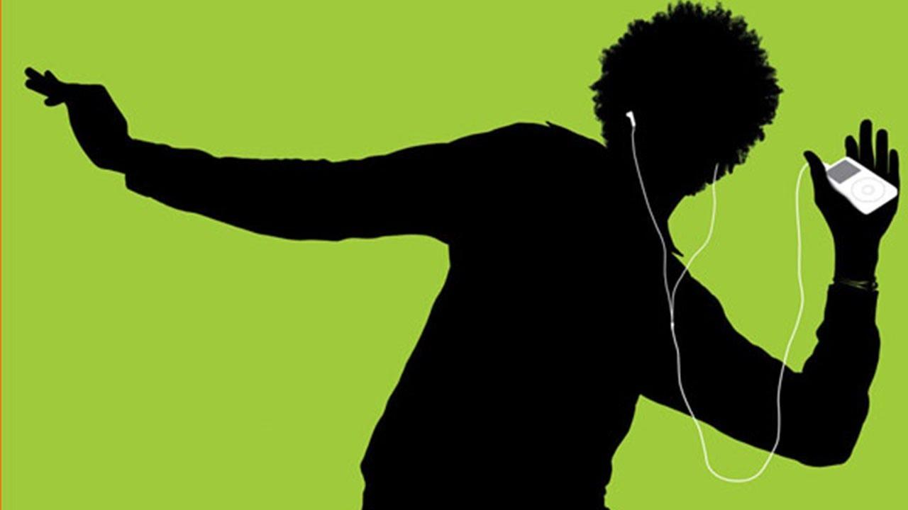 Apple Music Çok Yakında Türkiye'de Hizmete Girebilir 1