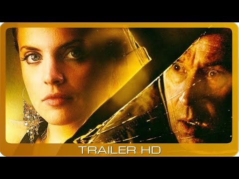 Stuck (2007) ≣ Trailer ᴴᴰ ≣ deutsch