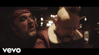Mustasch - Fire ft. Hank von Helvete