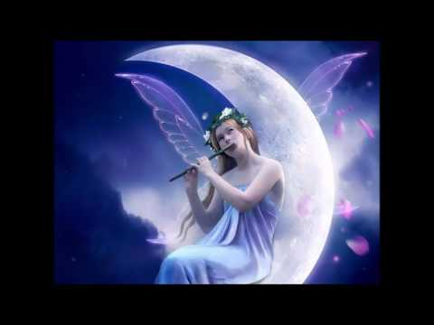 Лунный календарь дачника на июнь