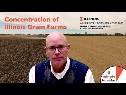 concentration-of-illinois-grain-farms