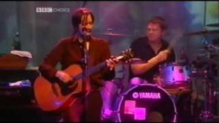 Pulp - Live Bed Show (2002)