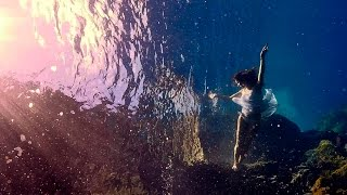 Video Beyond the blue | Underwater fun | Dubstep dancing | Freediving the ocean brothers download MP3, 3GP, MP4, WEBM, AVI, FLV November 2017