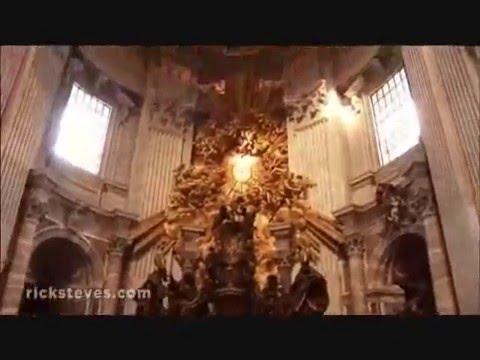 Syro malankara mass songs Part1.wmv