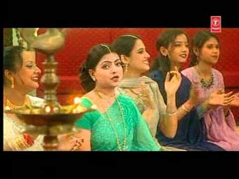 album: dulha dulhan( marriage songs sung by tripti shakya frm tseries)