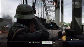Battlefield V: WTF!