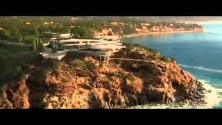 Iron Man 3 (2013) - Czech dabing trailer