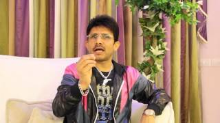 Humpty Sharma Ki Dulhania Review by KRK   KRK Live   Bollywood