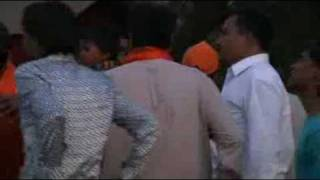 Christian Prayer Campaign for India Elections (2009)