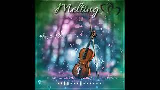 💕Jay jay movie💕 Violin 🎻Bgm🎶 Whatsapp Status