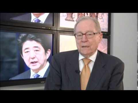 2402MR JAPAN-ECONOMY