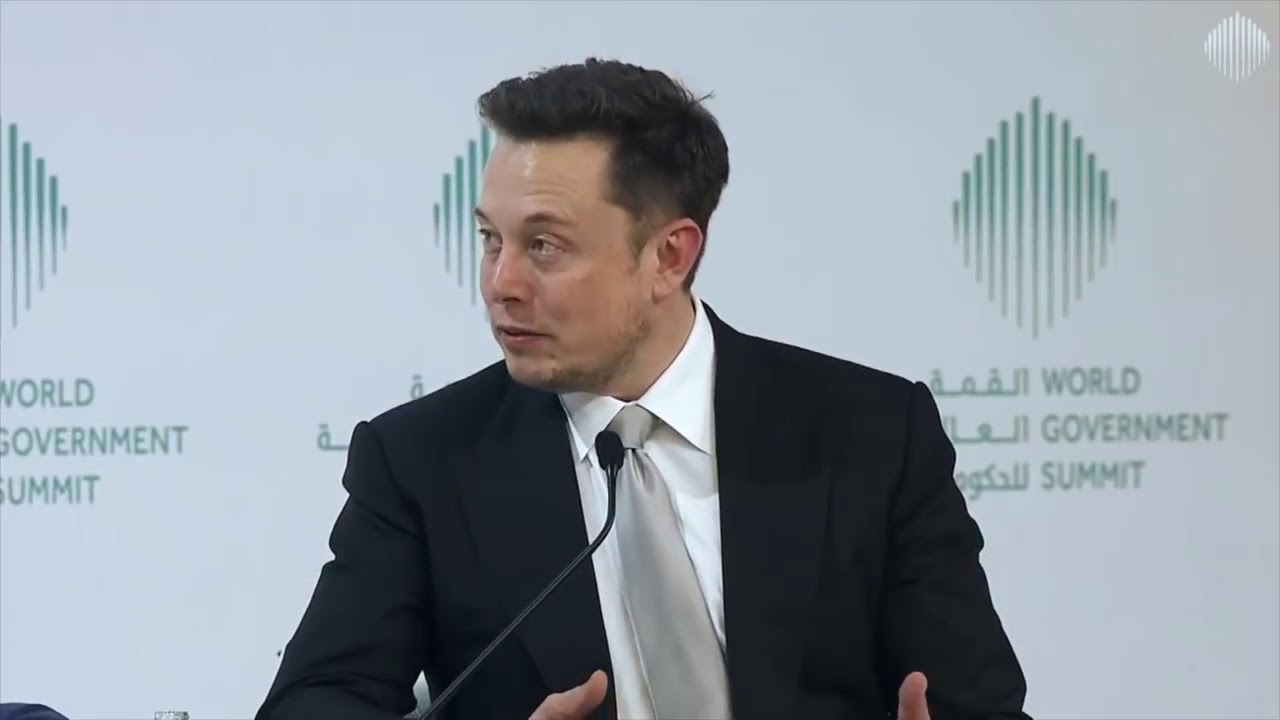 Elon Musk Says 'Funding Secured' Has No Universal Meaning