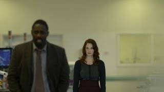 "Luther ""breaks up"" with Alice - Luther - BBC"