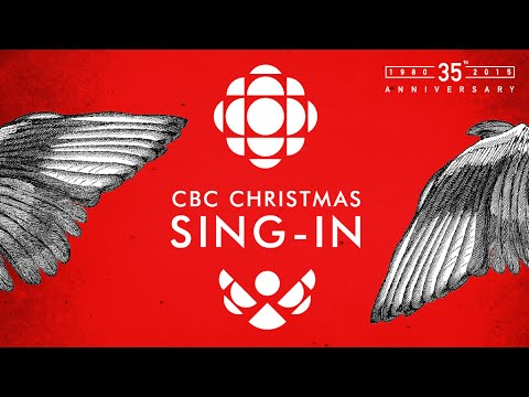 CBC Christmas Sing-In
