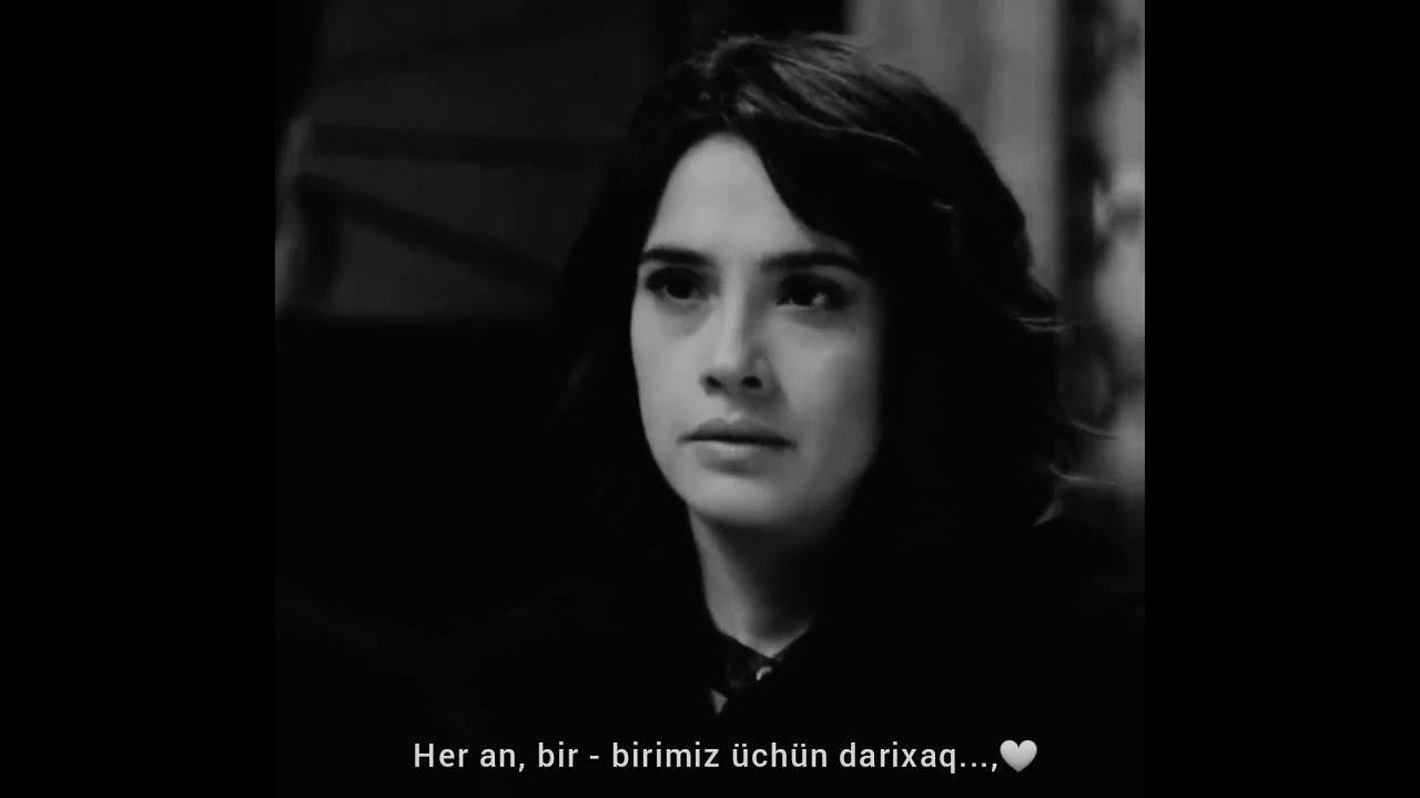 Xəzər Süleymanlı-Məni gözəl xatırla