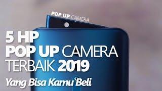 HP Spek Ajib Ram 8GB/256GB Kamera Terbaik, Secanggih Mirrorless | Unboxing & Hands-On Oppo Reno 2.