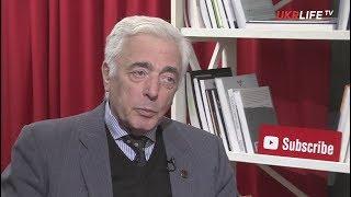 Воспоминания выживших в Холокосте вызвали настоящий шок в Германии, - Борис Забарко