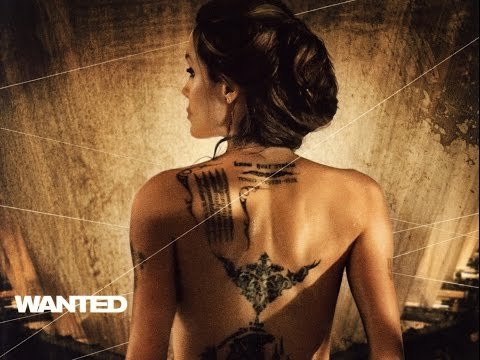Angelina Jolie Best Collection New Online Watch Action Movies
