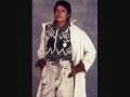 Michael Jackson - Lady In My Life (Full Version)