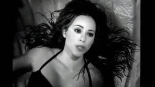 Mariah Carey - Everything Fades Away (Music Box)