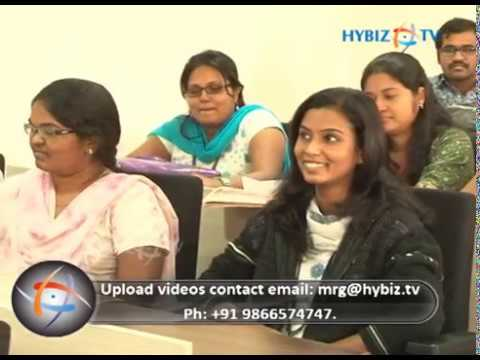 Hyderabad Business School, Gitam University at Medak District