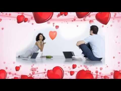 mujeres hermosas en busca de hombres solteros, Club Limit Jose C Paz con El Movil TV de YouTube · Duración:  13 minutos 58 segundos