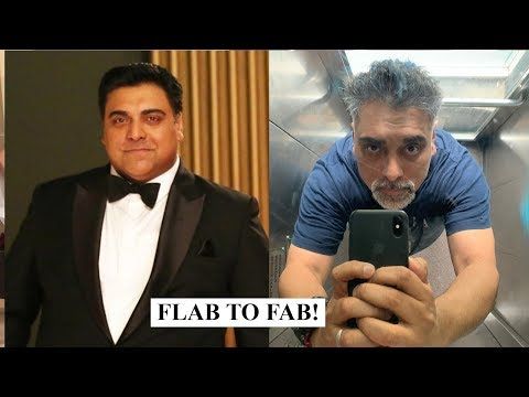 'Student of the Year' actor Ram Kapoor undergoes major transformation Mp3