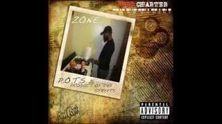 [ZONE] Take a look at me now beanie sigel rmx