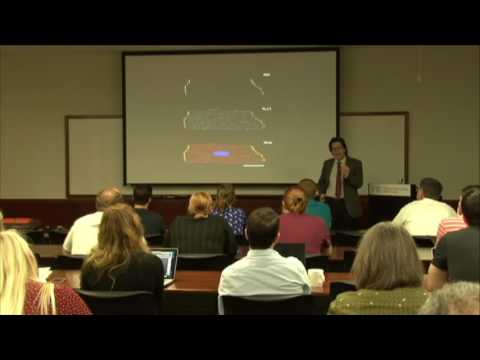 Debunking the concept of one gene-one disease in inheritable sudden death