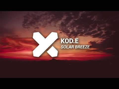 Kod.E - Solar Breeze