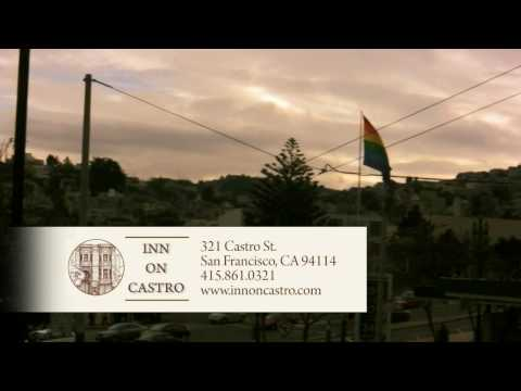 Inn on Castro (Lodging) - San Francisco, CA 94114 Jippidy.com