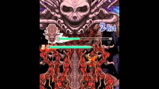 Legend of Kage 2: Final Boss - Demon Yoshiro [Expert, No Damage, No Ninjutsu]