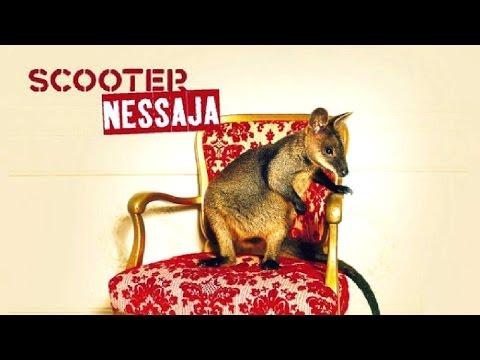 Scooter - Nessaja 2k14 (Chris Diver Remix)