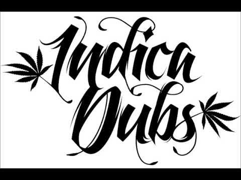 Baggabiek   Indica Dubs vinyl selection