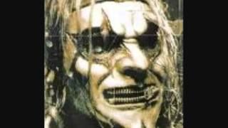 James Root Mask Evolution