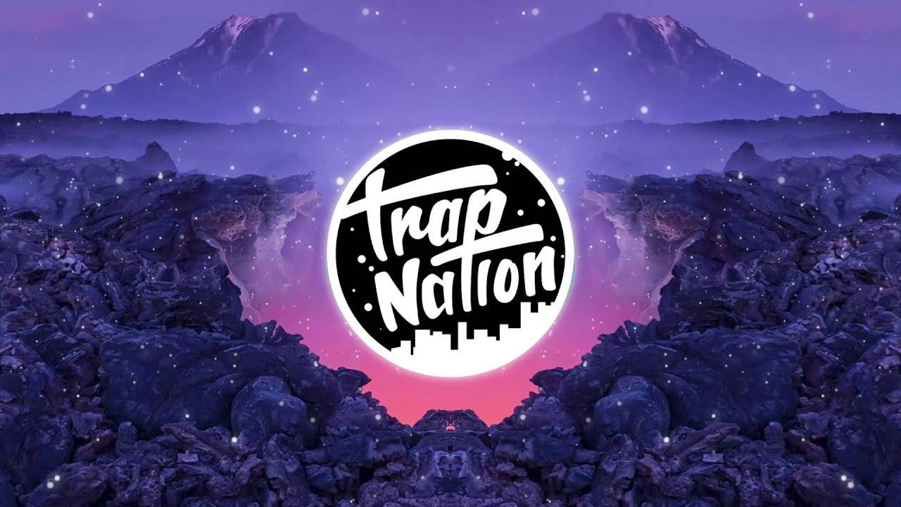 Trap nation wallpaper trap trapnation nation edm - Trap Nation Wallpaper Trap Trapnation Nation Edm 16