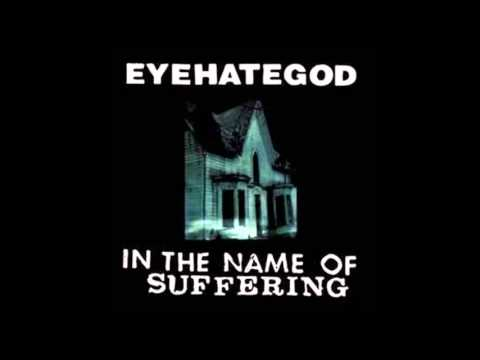 Eyehategod   Children of God