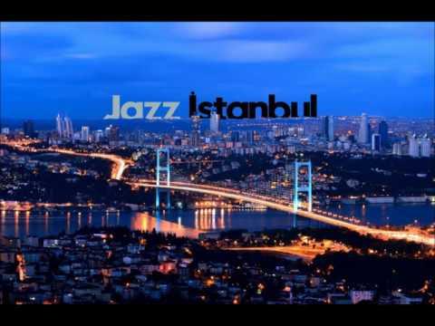 Smooth Jazz by Ali Mataracı on Jazzistanbul