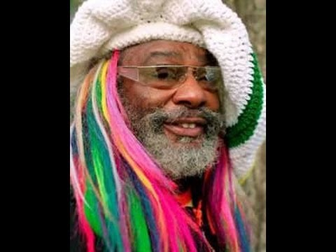 George Clinton and the P-Funk Allstars at the Ritz, N.Y. 1993 Part 12