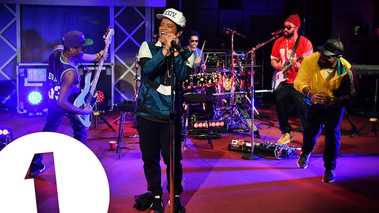 bruno-mars-covers-adeles-all-i-ask-in-the-live-lounge-bbc-radio-1