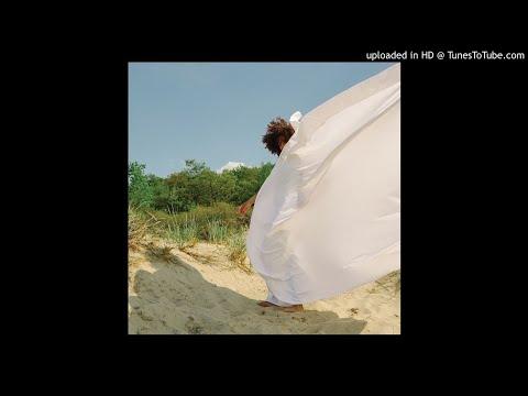 Tasha - Alone at Last - 02 - New Place Mp3