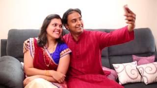 Wishing you a Happy Diwali with Mi!