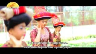 Usman Ginting - Lanai Erduru ( La Patam )