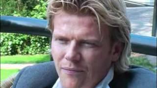 Interview Bastiaan Ragas (deel 2)