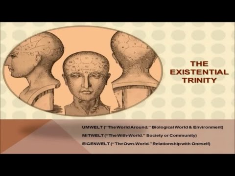 Michael Tsarion - The War on Consciousness