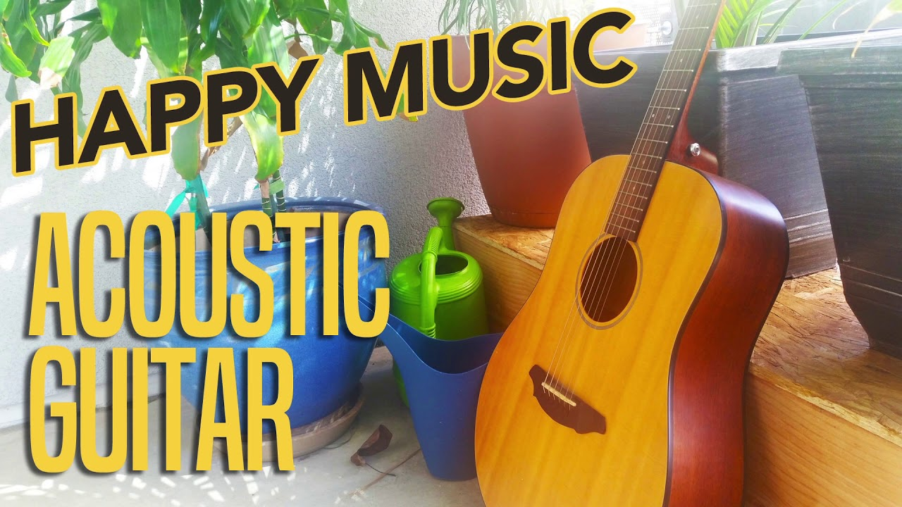 acoustic guitar instrumental music free download
