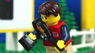 lego-how-to-build-an-iphone