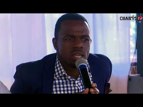 healing,-deliverance-and-prophetic-moments-with-apostle-jb-makananisa