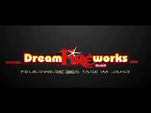 neuheit-2018-jw-2039-jorge-http://pyroshop.dreamfireworks.de/
